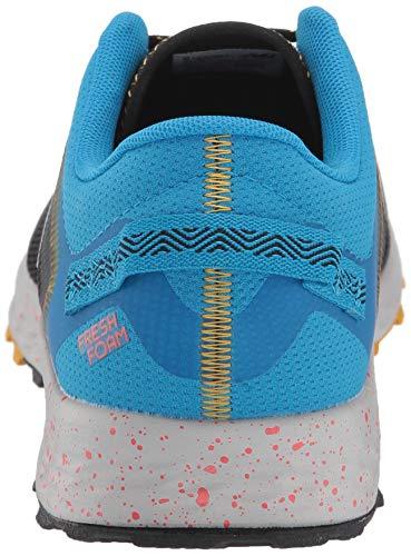 New Balance Men's Fresh Foam Arishi Trail V1 Running Shoe