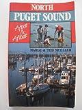 North Puget Sound, Marge Mueller and Ted Mueller, 0898861497