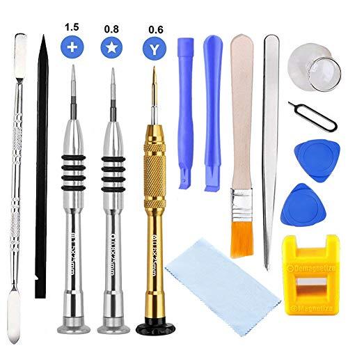 Highest Rated Mobile Repair Kits