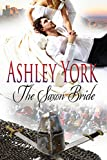 The Saxon Bride (Norman Conquest Book 1)