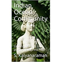 Indian Ocean Community: Uniting nations on path of progress