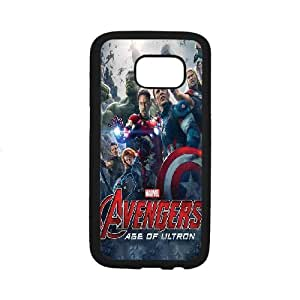 Samsung Galaxy S7 Phone Case Captain America C7823