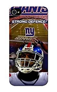 Nfl Tim Tebow Male Celebrity Photo Case Compatible With For Ipod Touch 5 Case Cover Hot Protection Case