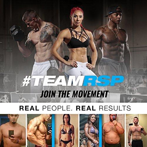 شراء RSP Testosterone Booster for Men, Prime T Natural Test Booster Pills, Increase Free Testosterone, Lean Muscle Growth, Strength, Stamina & Healthy Sleep, Scientifically Proven Ingredients, 30 Servings