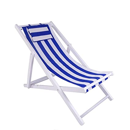 Super Amazon Com Folding Rocking Folding Leisure Deck Lazy Caraccident5 Cool Chair Designs And Ideas Caraccident5Info