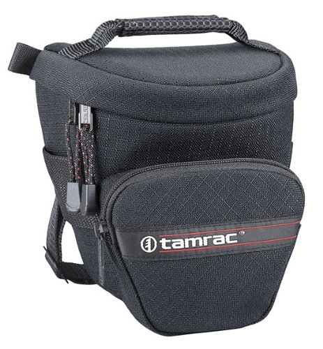 Tamrac 514 Sub-Compact Zoom Pack