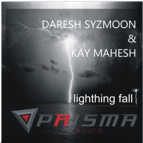 Amazon.com: Lighthing Falll (C F Mix): Kay Mahesh Daresh