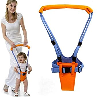 Amazon Com Baby Carrier Baby Walker Learning Walking Baby