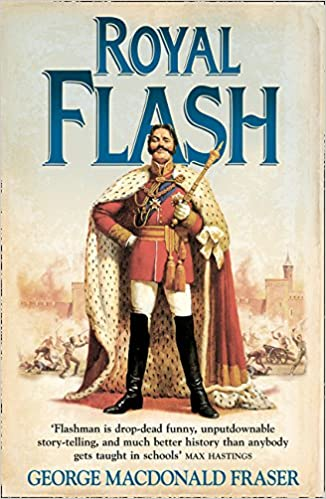 Descargar Torrents En Castellano Royal Flash Patria PDF