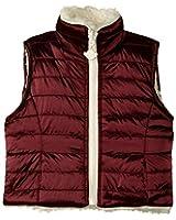 Appaman Ari Reversible Vest (Baby)