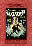 Marvel Masterworks: Atlas Era Journey Into Mystery - Volume 4