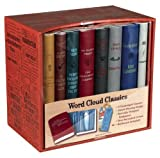 img - for Word Cloud Box Set: Brown book / textbook / text book