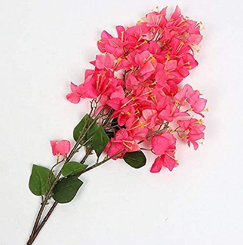 100Cm-Artificial-Flower-Bougainvillea-Spectabilis-Willd-Silk-Cloth-Flowers-for-Home-Decor-Table-Decor-DIY-Flower-Arrangement