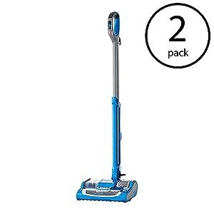Shark Rocket PowerHead Upright Vacuum Cleaner (Certified Refurbished) (2 Pack)
