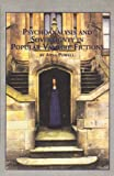 Psychoanalysis and Sovereignty in Popular Vampire Fictions, Powell, Anna, 0773468315