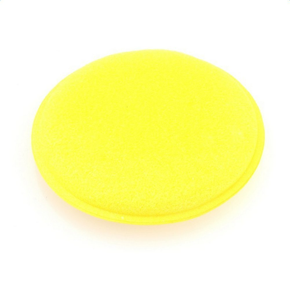 westeng 12/ Pieces Sponge for the washing of the car wax Sponge Polishing Wax Car Clean Cleaning Office Home Furniture
