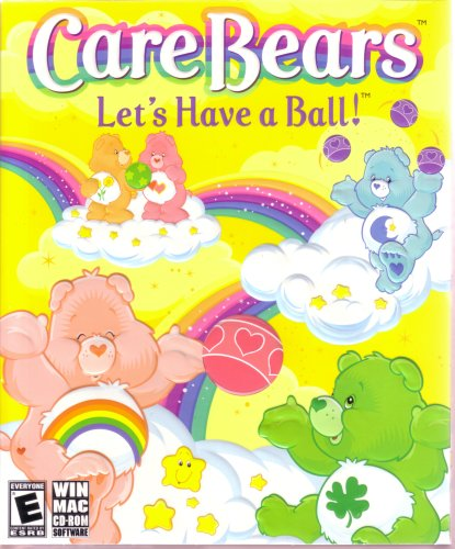 care-bears-lets-have-a-ball-pc