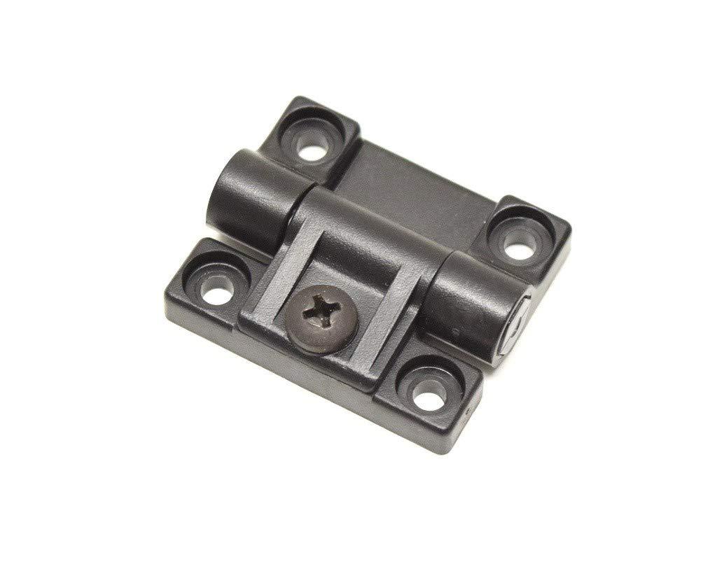 Cremallera de control de la posición de embrague ajustable southco E6 - 10 - 301 - 20: Amazon.es: Bricolaje y herramientas
