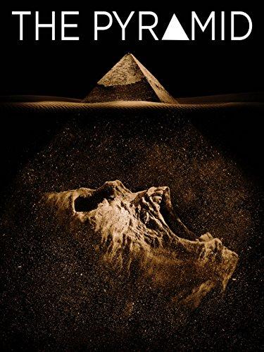 The Pyramid -