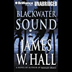Blackwater Sound | James W. Hall