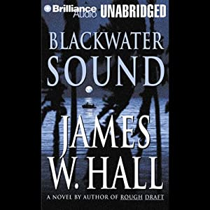 Blackwater Sound Audiobook