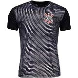 Camisa Corinthians Basic Camuflagem fd5c5dbe34ff4