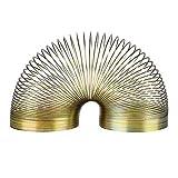 "Rhode Island Novelty 2.4""(60mm) Metal Coil Spring"