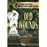 Old Wounds: A Gino Cataldi Mystery: Volume 2 (Redemption)