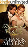 Regency Romance: The Regards of A Rog...