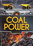 Coal Power (Harnessing Energy)