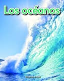 Los océanos (Oceans) Lap Book (Spanish Version) (Literacy, Language, & Learning: Early Childhood Themes) (Spanish Edition)