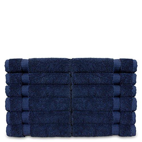 Luxury Hotel Towel Turkish Cotton product image