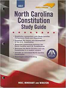 the five principles of goverment civics Lesson plans for high school civics, government and us history they are adapted to state standards for civics and government certain principles that.