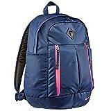 Nike Auralux Backpack Obsidian/Black/Hyper Pink