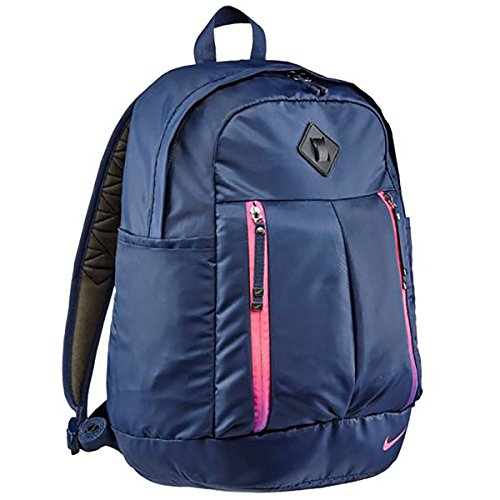 Nike Auralux Backpack - Buy Online in Oman.  e873107d94fe5