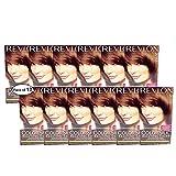 Revlon Hair Color Light Ash Brown(50) (Pack of 12)