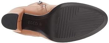 Women's Shape 75 Slouch Fashion Boot