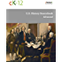 U. S. History Sourcebook - Advanced