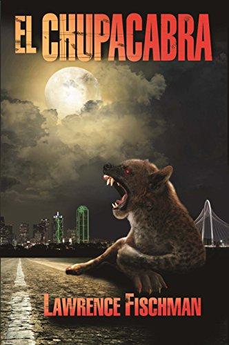 Cryptozoology | MythOrTruth.Com - Mythical Creatures ... |Chupacabra Book