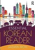 Essential Korean Reader