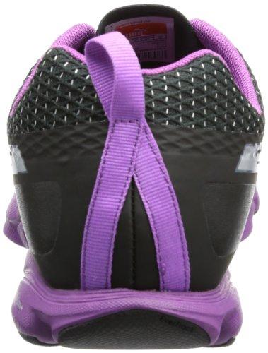 Puma femme Sl Chaussures Xtultra W de 03 Noir Formlite fitness 7A0q4rwx7t