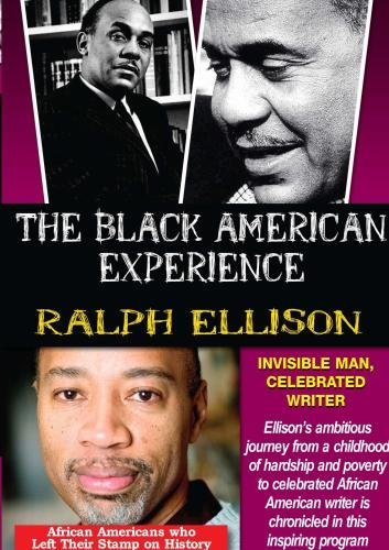 ralph-ellison-invisible-man-celebrated-writer