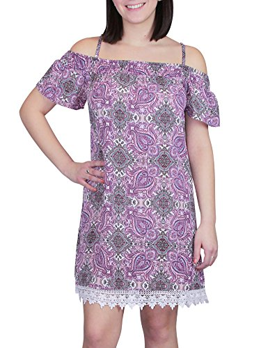 Easy Breezy Dress Set - 4