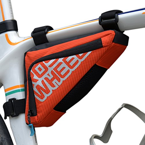 ArcEnCiel B103 Bicycle Bag set