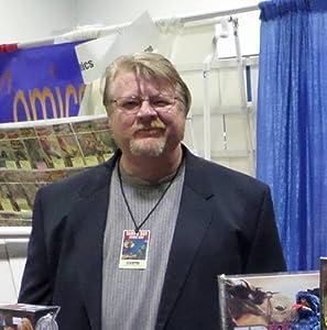 Stephen A. North