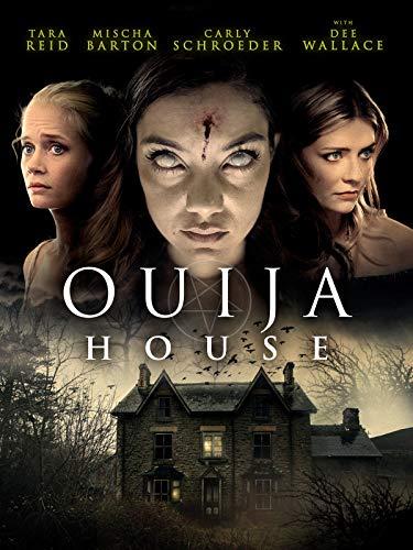 dark house movie - 7