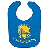 NBA Golden State Warriors WCRA2059314 All Pro Baby Bib