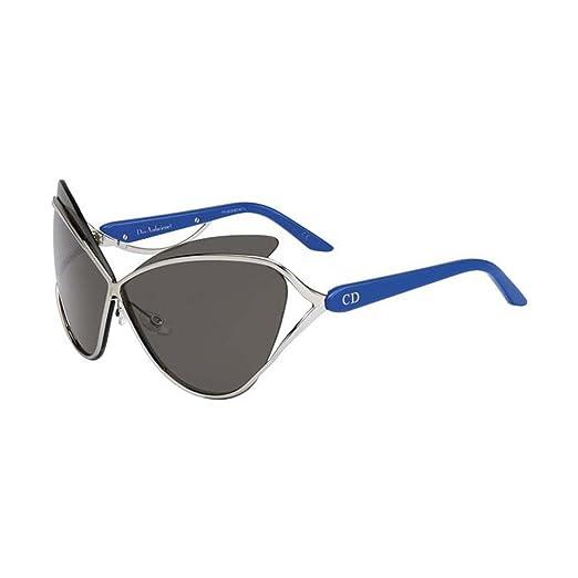 aed4b40ff99b Christian Dior Audacieuse Womens Sunglasses at Amazon Women s ...
