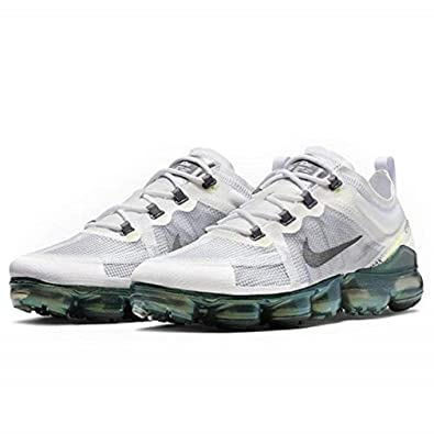 really comfortable entire collection fashion styles Amazon.com | Nike Air Vapormax 2019 PRM Mens At6810-100 Size ...