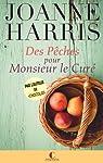 Des pêches pour Monsieur le Curé par Harris